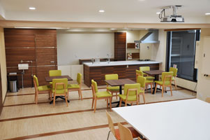 mansion-meetingroom-befor 01