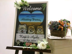 wedding-board01