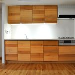 wood-flooringkitchen01