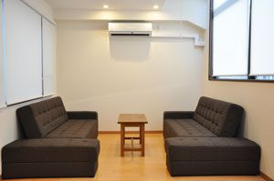 mansion-guestroom01