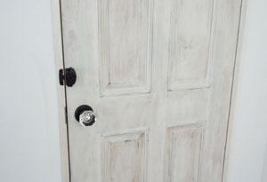 order-door01