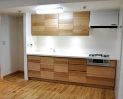 Wooden-kitchen02