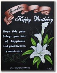 birthday-board01