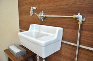 hand-washing01