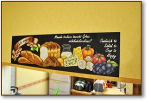 kitchen-board02