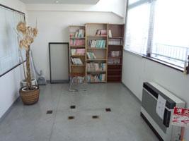 mansion-guestroom-after01