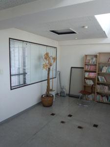 mansion-guestroom-after02