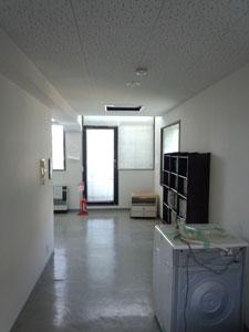 mansion-guestroom-after04
