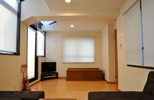 mansion-guestroom-befor03
