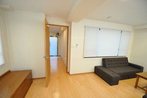 mansion-guestroom-befor05