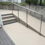 mansion-handrail&sheet01