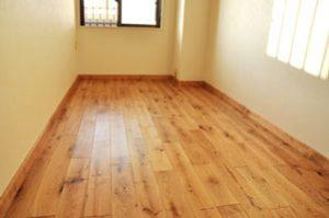 muku-Flooring01