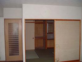 renovation-befor01