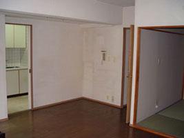 renovation-befor02