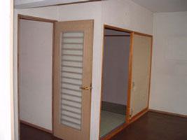 renovation-befor03