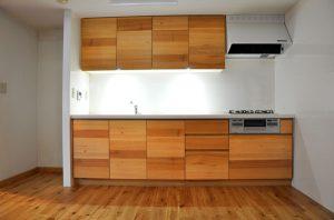 wood-flooringkitchen01