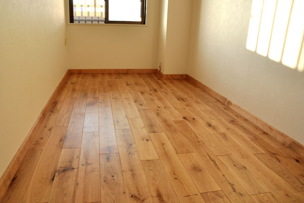 wood-flooringkitchen02