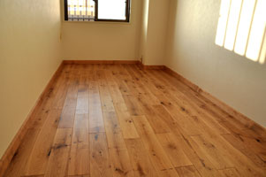 woodflooring-after01