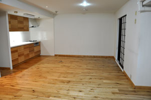 woodflooring-after02