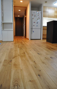 woodflooring-after04