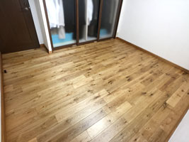 woodflooring-after07
