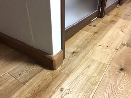 woodflooring-after10
