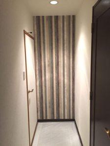 2016.08.23-bathroom04