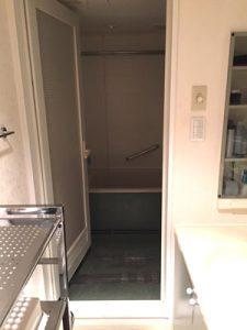 2017.06.19-bathroom08