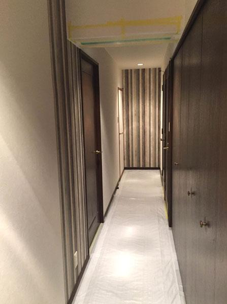 2017.06.19-bathroom20