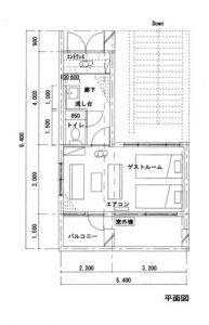 mansion-guestroom-befor031